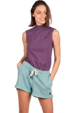 Kazane Lydia Tank Top vintage violet