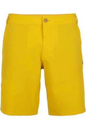 O'Neill Man Shorts - Hybrid Chino Boardshorts golden rod
