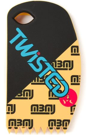 Marc Jacobs Mobilskal - Twisted' iPhone 5 cover