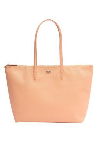 Lacoste Väska - Large Shopping Bag - Recifal