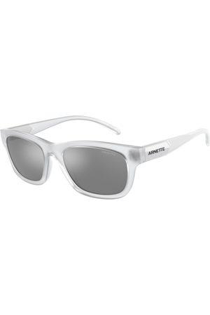 Arnette Man Solglasögon - AN4284 MAKEMAKE Solglasögon