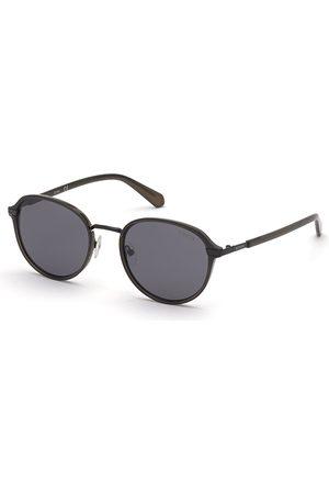 Guess GU 00031 Solglasögon
