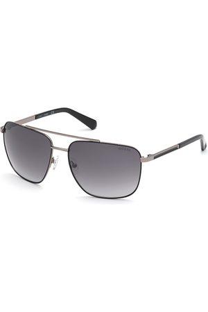 Guess GU 00014 Solglasögon
