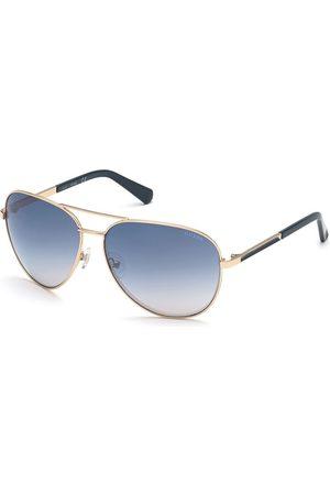 Guess GU 00013 Solglasögon