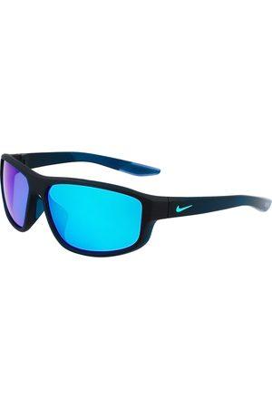Nike Man Solglasögon - BRAZEN FUEL M DJ0803 Polarized Solglasögon