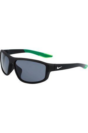 Nike Man Solglasögon - BRAZEN FUEL DJ0805 Solglasögon