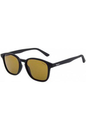 Pepe Jeans Man Solglasögon - PJ7374 Solglasögon