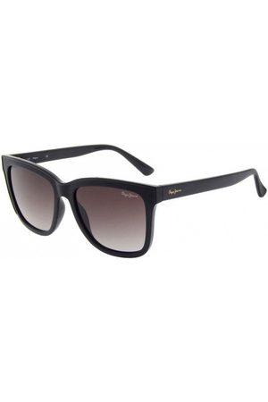 Pepe Jeans Man Solglasögon - PJ7380 Solglasögon