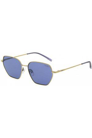 Pepe Jeans Man Solglasögon - PJ5181 Solglasögon