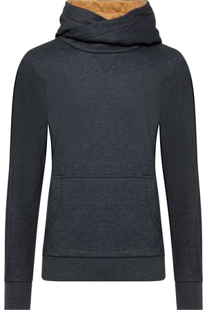 Fli Papigu Sweatshirt 'Highest in Room