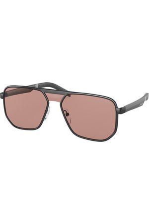 Prada PR 60WS Solglasögon