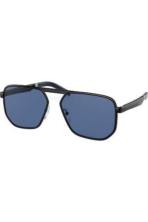Prada Man Solglasögon - PR 60WS Solglasögon