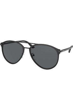 Prada Man Solglasögon - PR 51WS Solglasögon