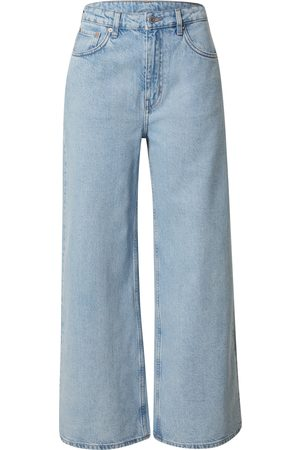 Weekday Jeans 'Ace Summer