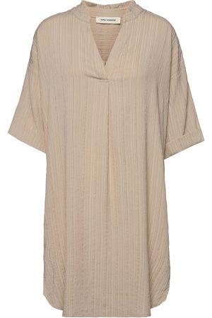 Sofie Schnoor Shirt Tunika