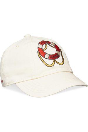 Mini Rodini Barn Kepsar - Float Soft Cap Accessories Headwear Caps