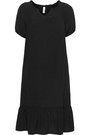 soyaconcept Sc-Pelican Dresses Everyday Dresses