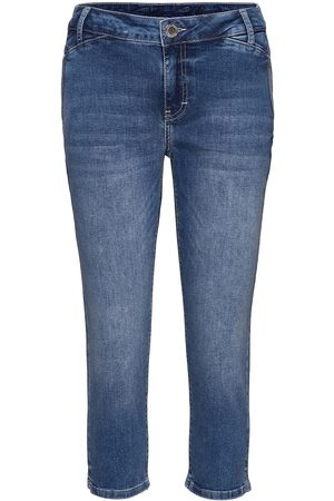 Mos Mosh Etta Novel Jeans Raka Jeans
