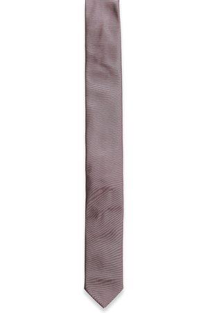 HUGO BOSS Tie Cm 6 Slips