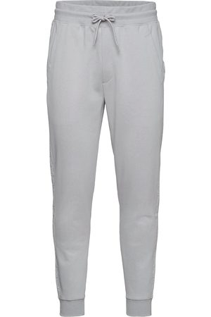 HUGO BOSS Daky213 Sweatpants Mjukisbyxor