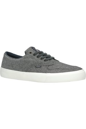 Element Sneakers - Topaz C3 Sneakers stone chambray