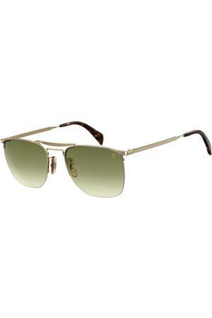 David beckham Man Solglasögon - DB 1001/S Solglasögon