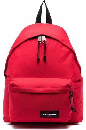 Eastpak Pak'r vadderad ryggsäck