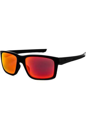 Oakley Man Solglasögon - OO9264 MAINLINK Polarized Solglasögon