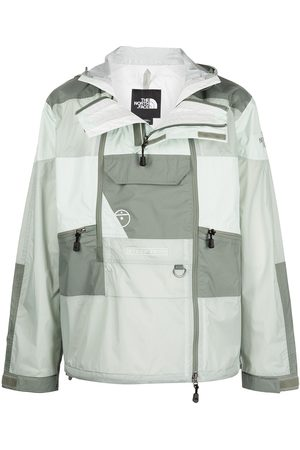 The North Face Steep Tech regnjacka