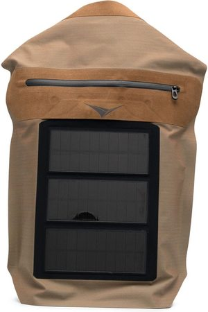 Sease Mission ryggsäck