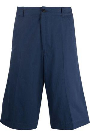 Kenzo Långa shorts