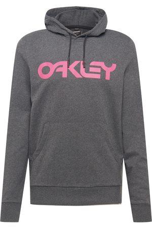Oakley Sport sweatshirt 'B1B PO