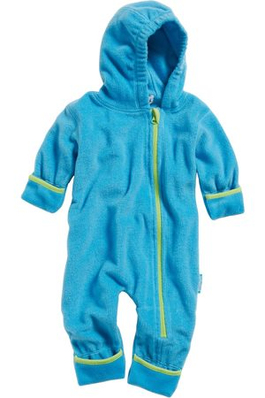 Playshoes Pojke Overaller - Overall