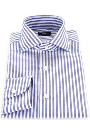 BARBA 7008 Casual shirt
