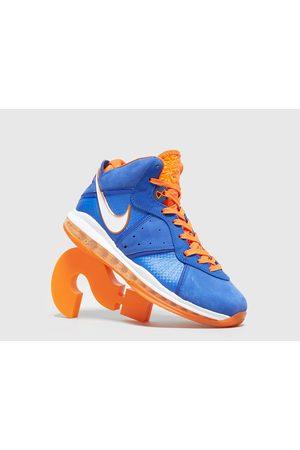 Nike Skor - Lebron VIII