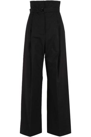 Serafini Serafini Trousers
