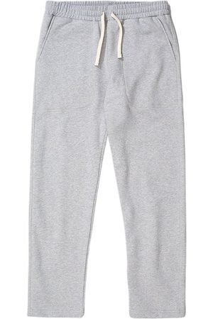 Norse projects Classic Sweatpant