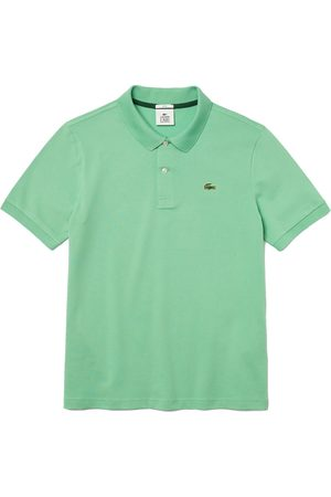 Lacoste Standard Fit Polo Shirt