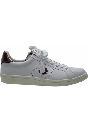 Fred Perry Fp-B1251-37 Sneakers