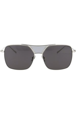 Calvin Klein Ck20100S 45 Sunglasses