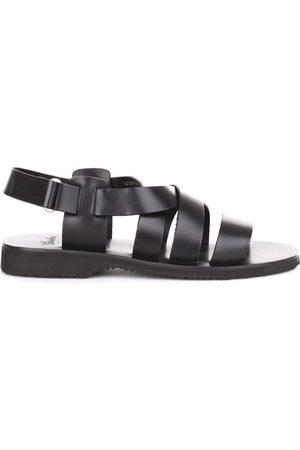 Paraboot 111212 Noumea Sandals