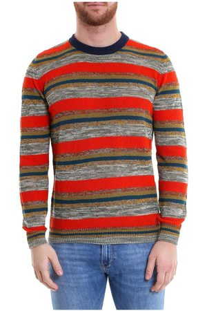 Roberto Collina Knitwear Rv29001