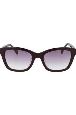 Longchamp Lo632S 602 Sunglasses