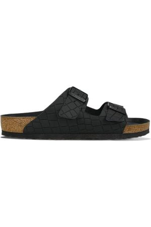 Birkenstock Arizona EMB Shoes