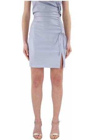 Nanushka Skirt Nw21Sssk01652