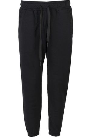 XAGON MAN Sweatpants