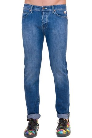 ROŸ ROGER'S Jeans