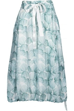 ANONYME Skirt