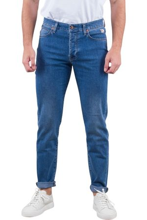 ROŸ ROGER'S Jeans High