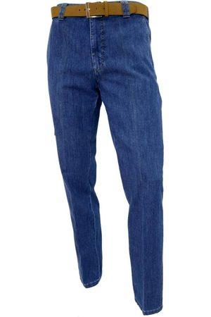 Meyer Pantalone Jeans Mod. RIO 1-4145/18